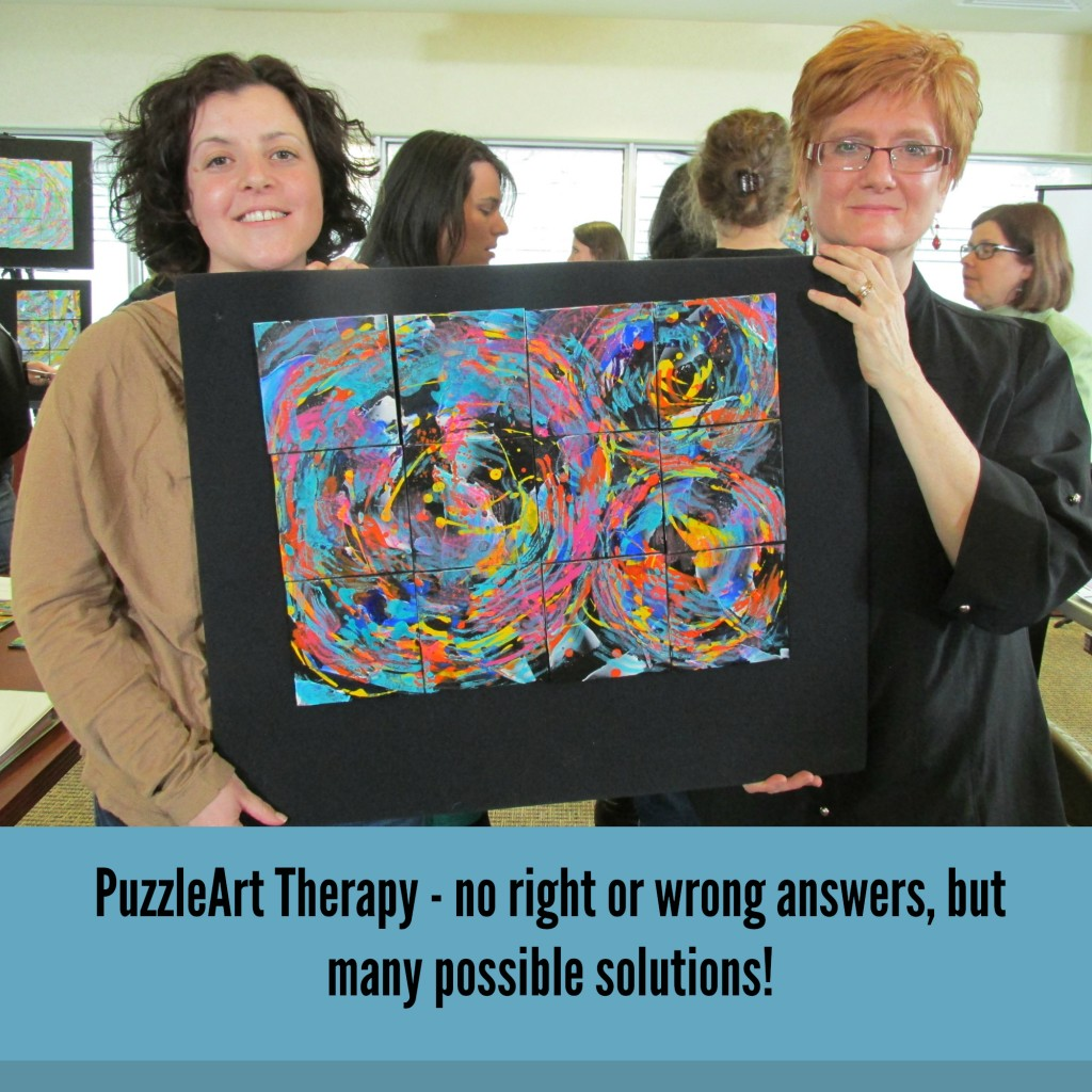 PuzzleArt-Therapy-no-right-or-wrong-answers-but-many-possible-solutions