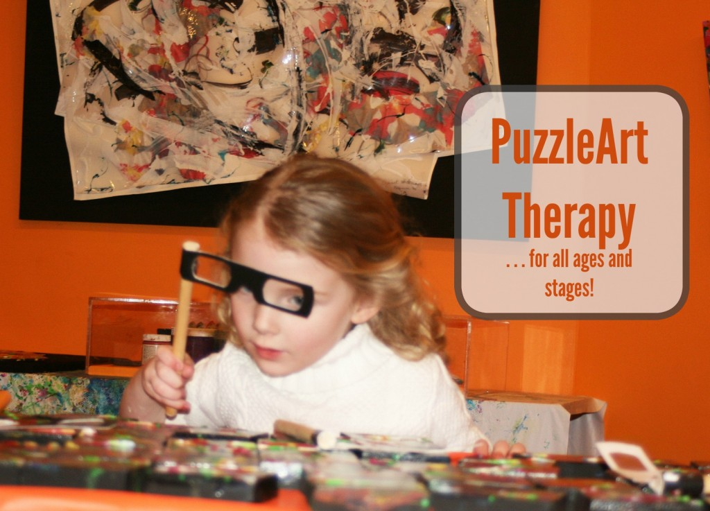 puzzleart-therapy-for-all-ages-and-stages