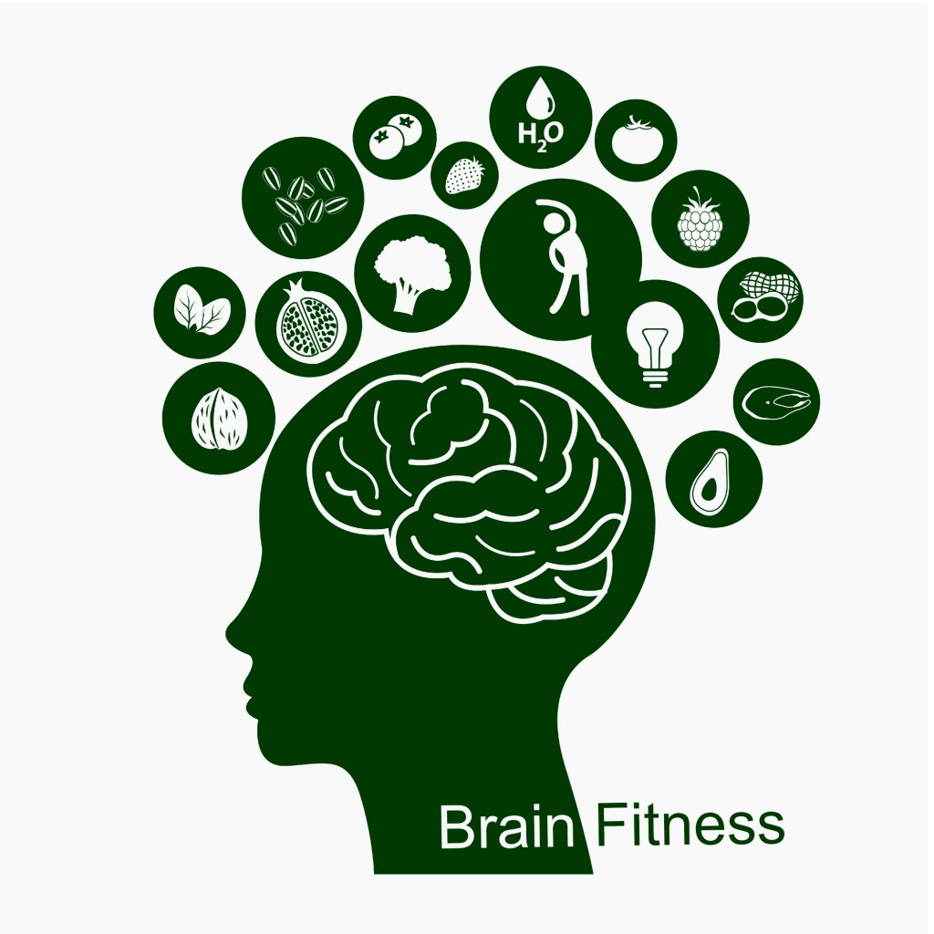 brain-fitness-brain-awareness-month