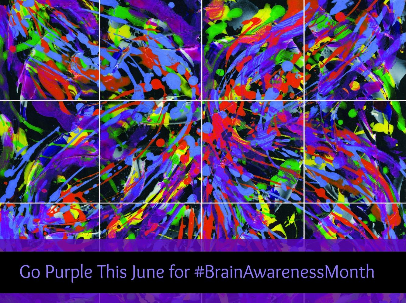 Brain development fetal behavior image 3