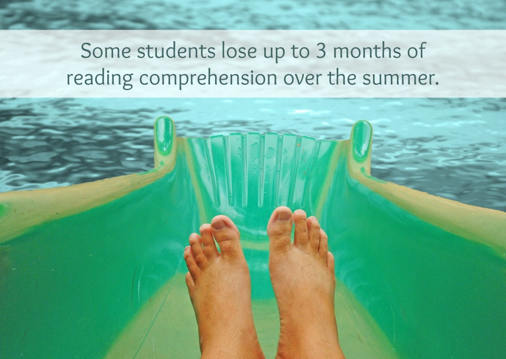 summer-slide-reading-comprehension