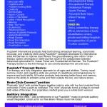 PASBD - Daily Skill Builder 5.5 X 8.5 Back