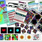 PuzzleArt Therapy Training Kit
