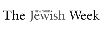 The New York Jewish Week