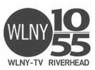 WLNY TV Riverhead