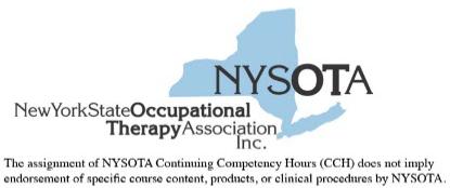 NYSOTA Logo