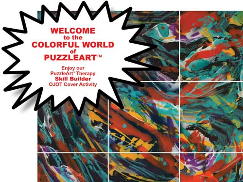PuzzleArt-SkillBuilders-OJOT-Cover-Activity-COVER-PAGE